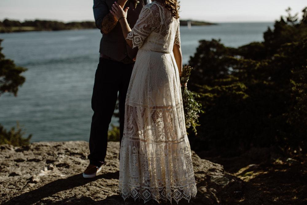 rhode_island_wedding-47.jpg