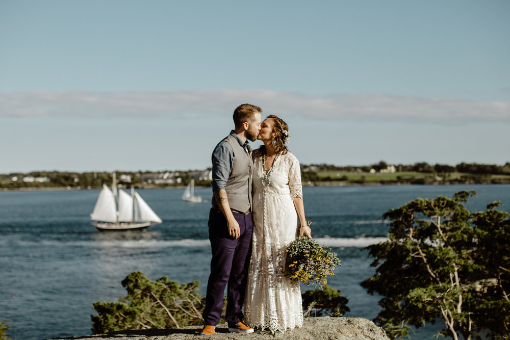 rhode_island_wedding-48.jpg