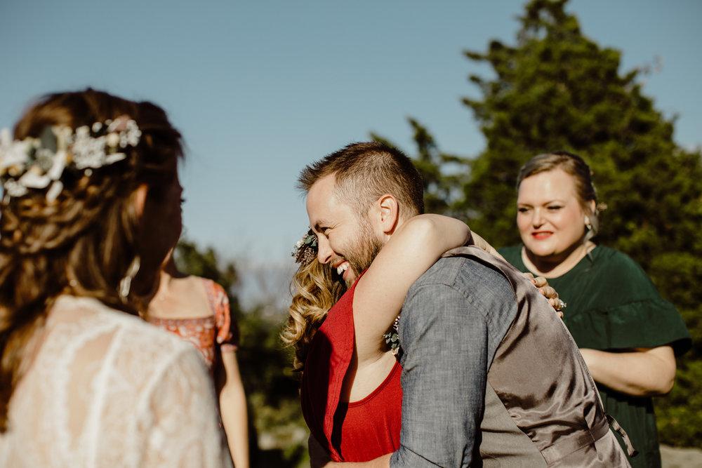 rhode_island_wedding-50.jpg