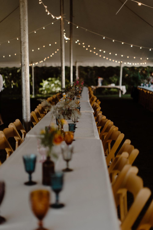 rhode_island_wedding-52.jpg