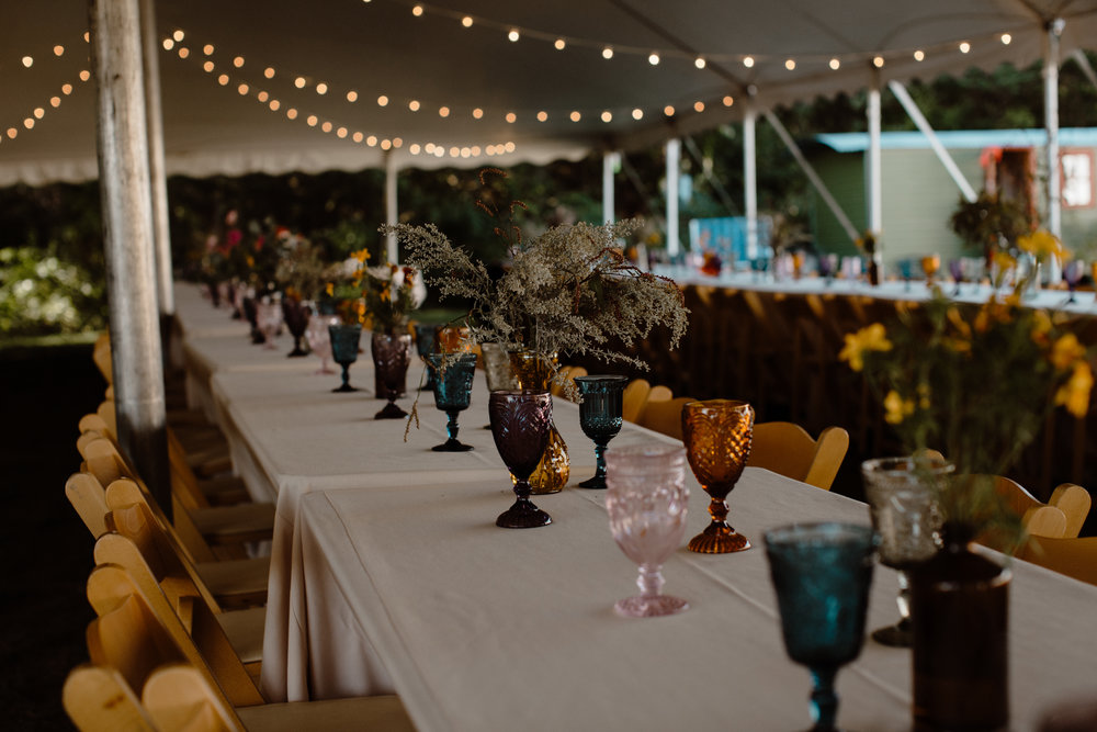 rhode_island_wedding-54.jpg