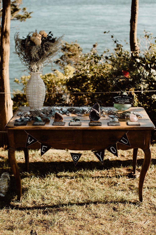 rhode_island_wedding-55.jpg
