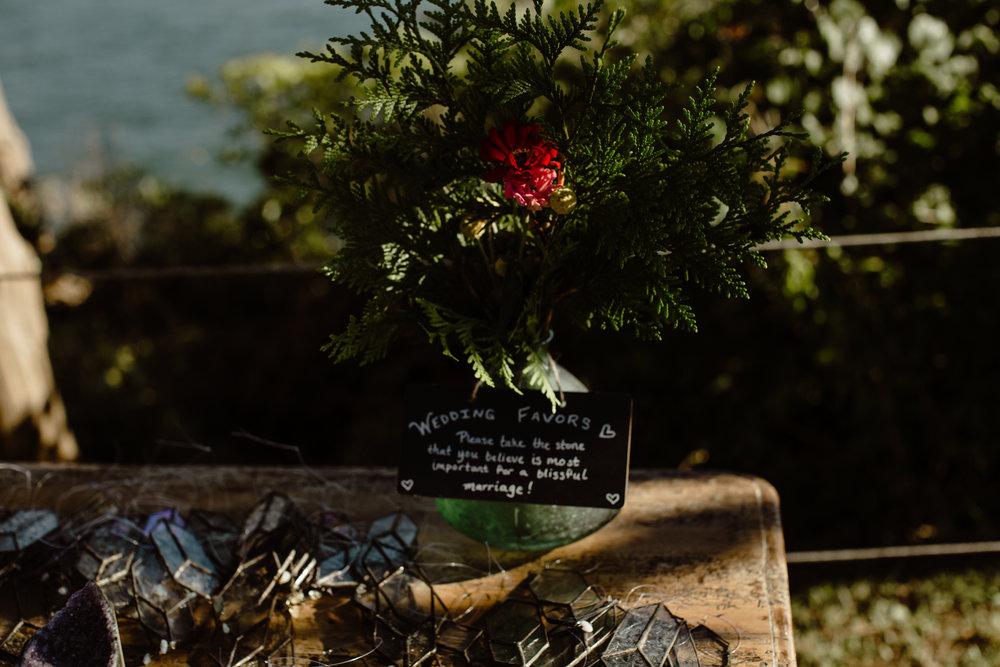 rhode_island_wedding-56.jpg