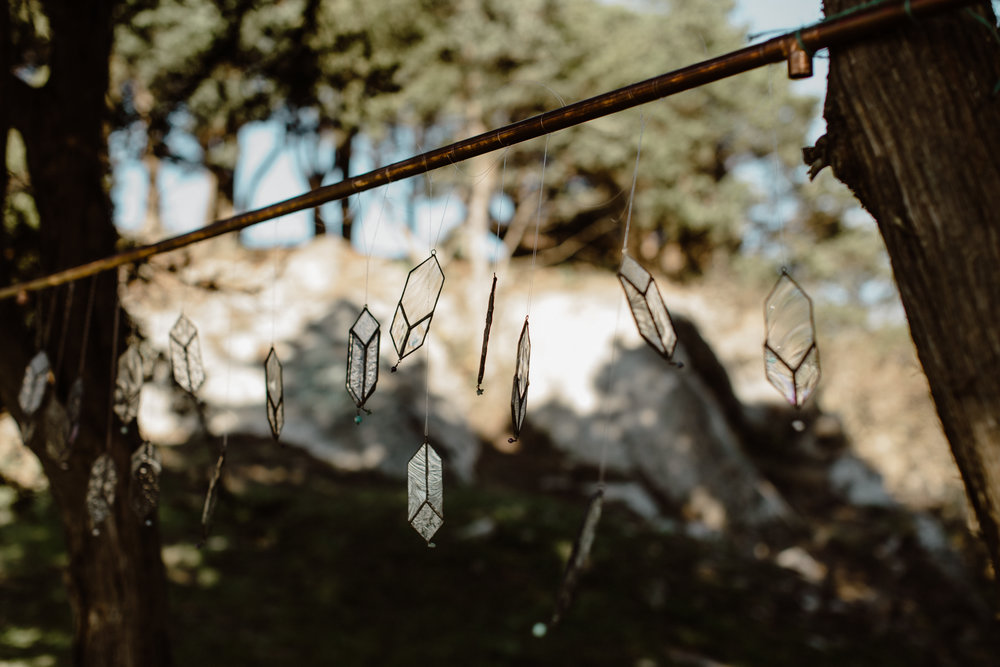rhode_island_wedding-59.jpg