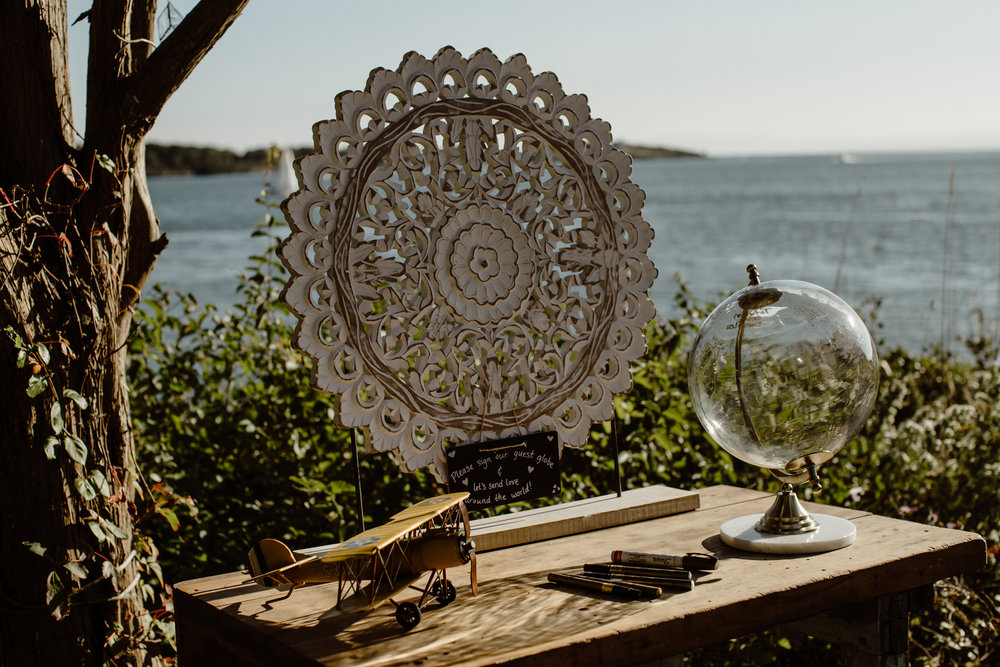 rhode_island_wedding-61.jpg