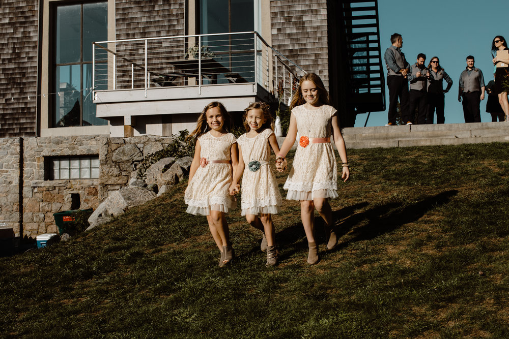 rhode_island_wedding-74.jpg