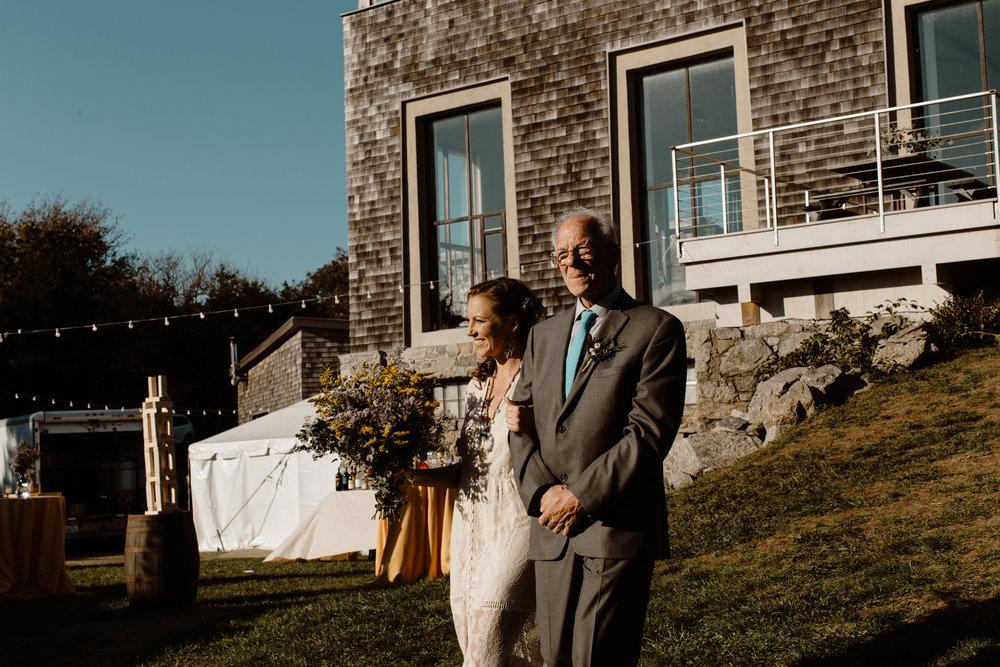 rhode_island_wedding-76.jpg