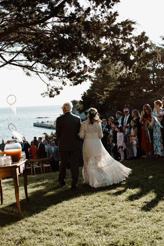 rhode_island_wedding-77.jpg