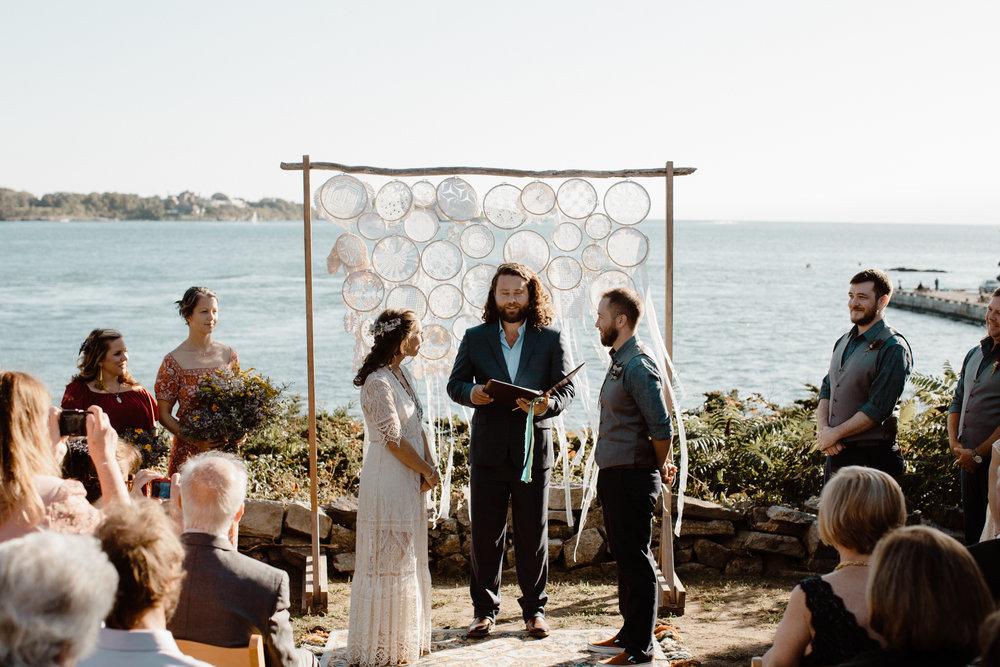 rhode_island_wedding-78.jpg