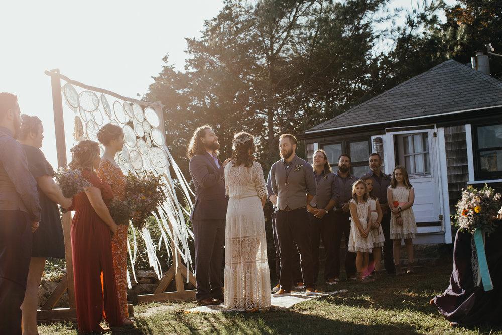 rhode_island_wedding-79.jpg