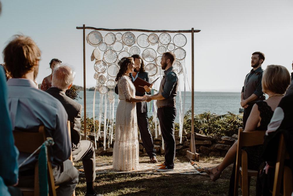 rhode_island_wedding-80.jpg