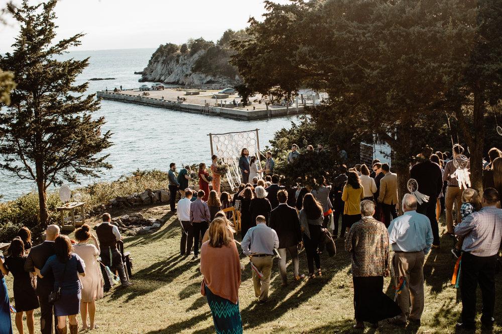 rhode_island_wedding-81.jpg