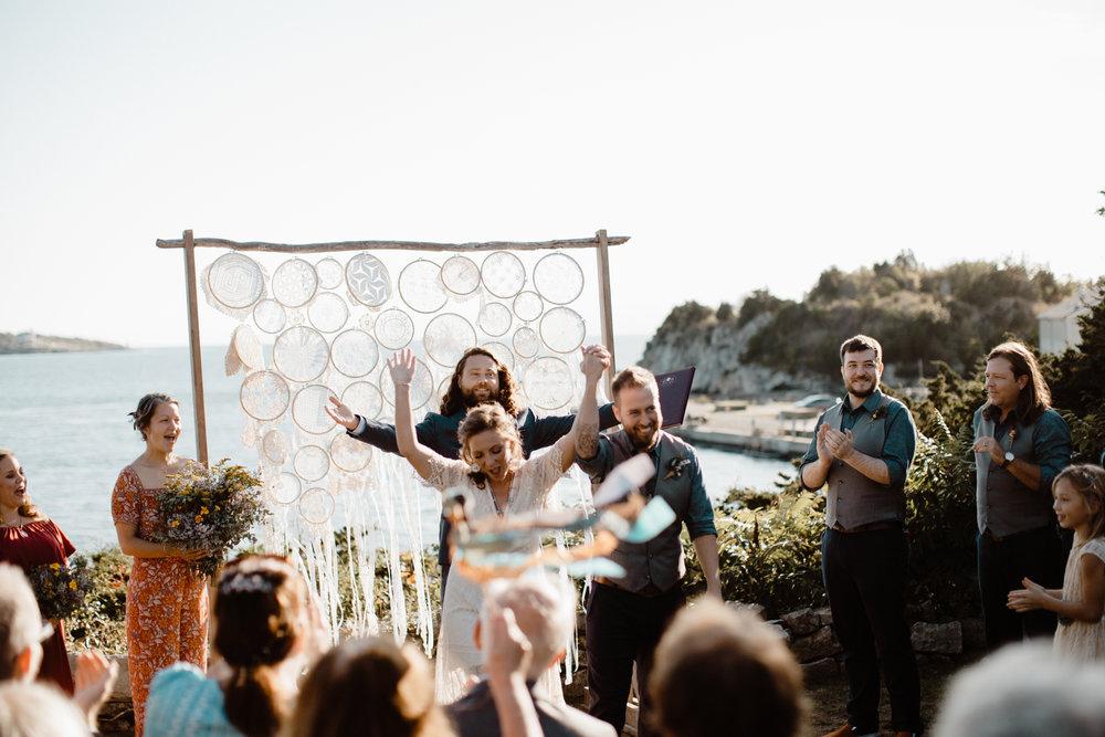 rhode_island_wedding-82.jpg