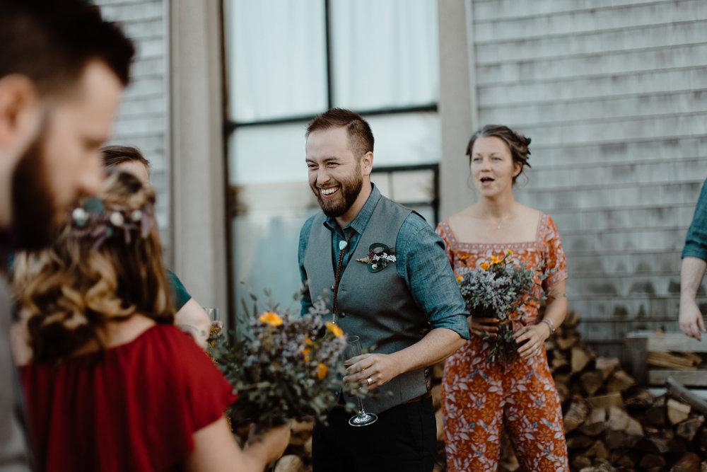 rhode_island_wedding-86.jpg