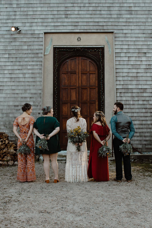 rhode_island_wedding-88.jpg