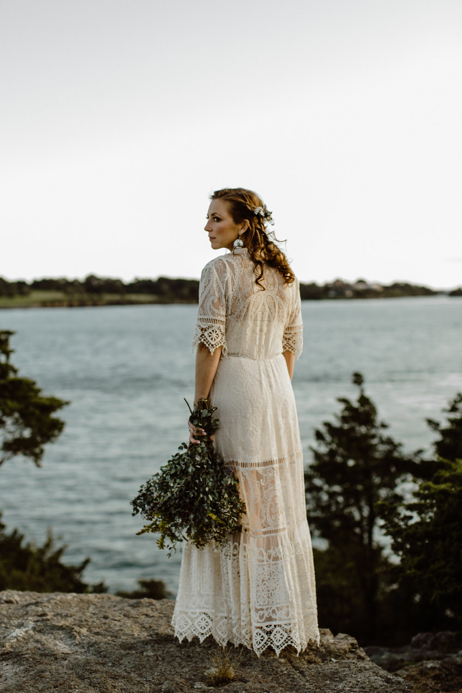 rhode_island_wedding-89.jpg