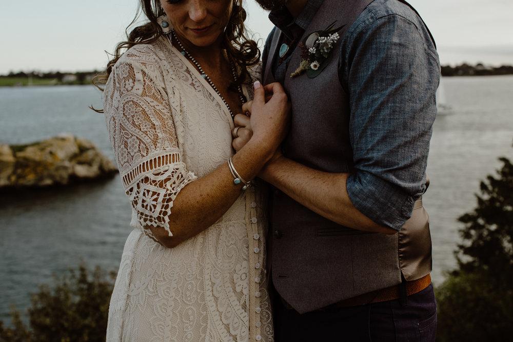 rhode_island_wedding-90.jpg