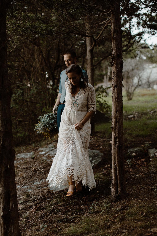 rhode_island_wedding-98.jpg