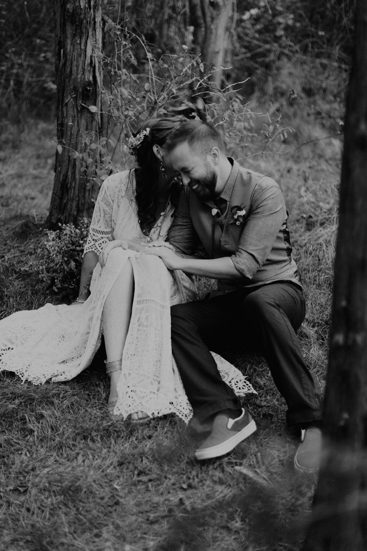 rhode_island_wedding-104.jpg