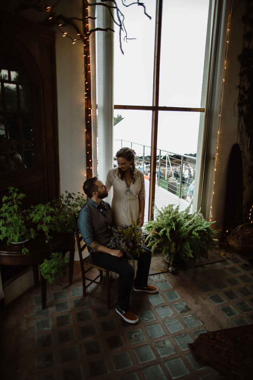 rhode_island_wedding-111.jpg