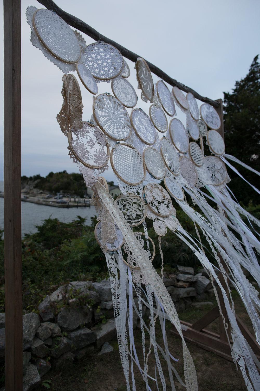 rhode_island_wedding-116.jpg