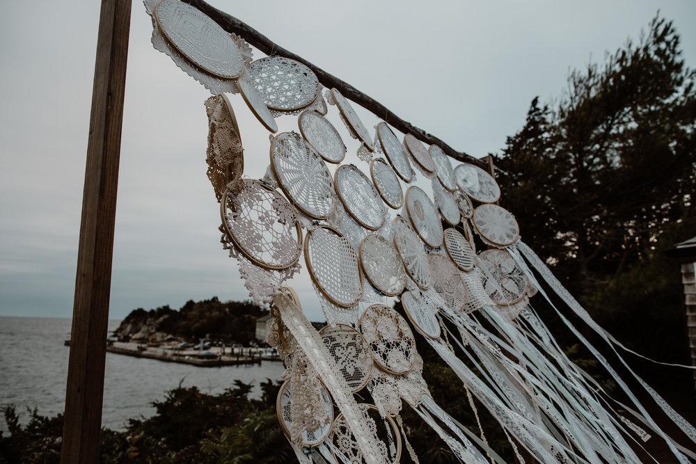 rhode_island_wedding-115.jpg