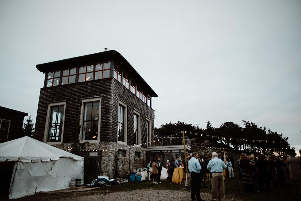 rhode_island_wedding-121.jpg