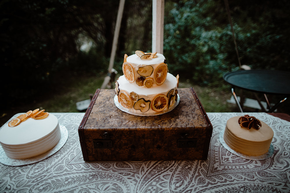 rhode_island_wedding-122.jpg