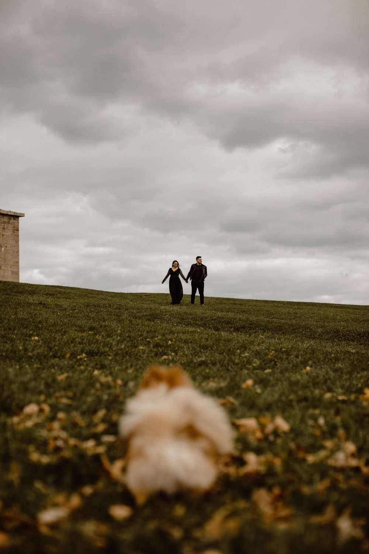 AlexaStelios_Engagement-30.jpg
