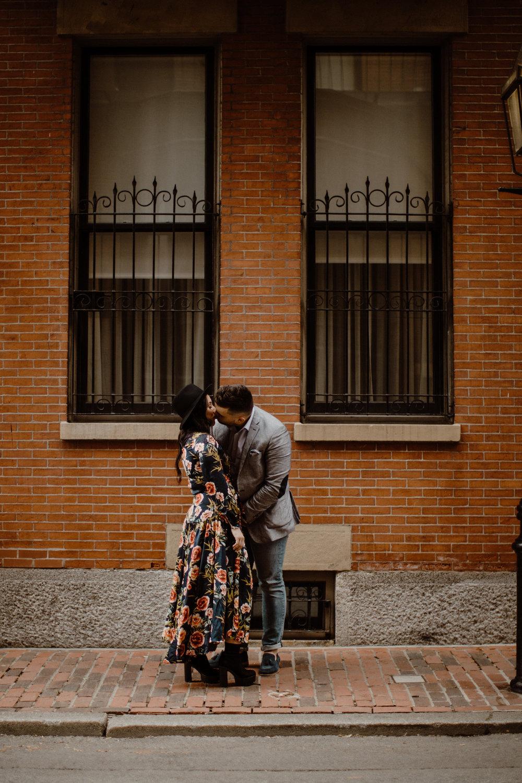 AlexaStelios_Engagement-34.jpg