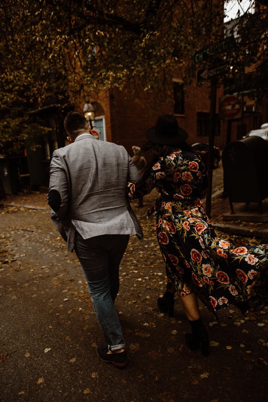 AlexaStelios_Engagement-50.jpg