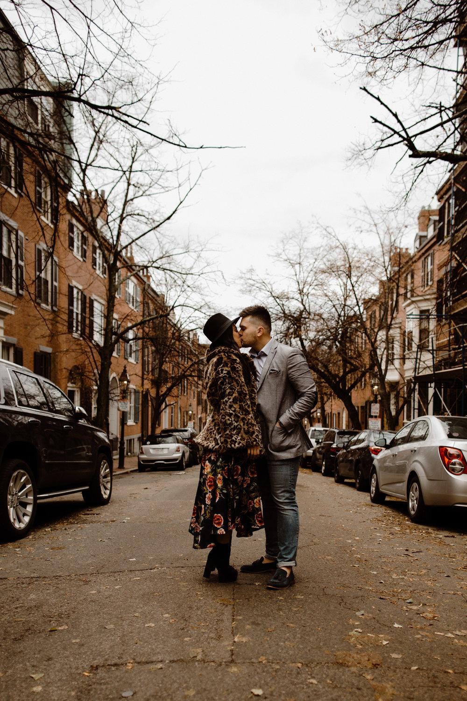 AlexaStelios_Engagement-51.jpg