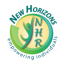 New Horizons Rehabilitation, Inc.
