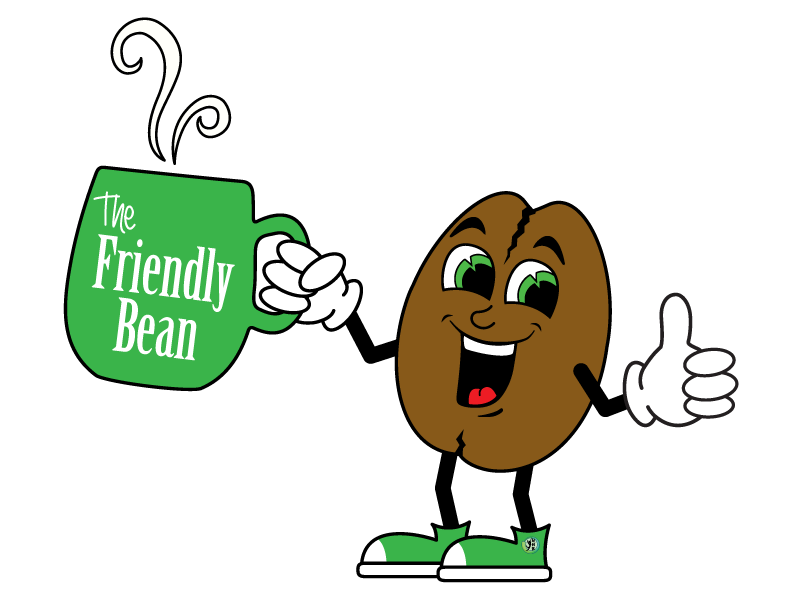 FriendlyBeanLogoForWeb.png