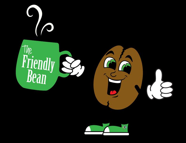 FriendlyBeanLogoForWeb.png