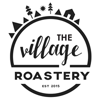 village roastery.png