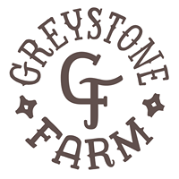 greystone farms.png