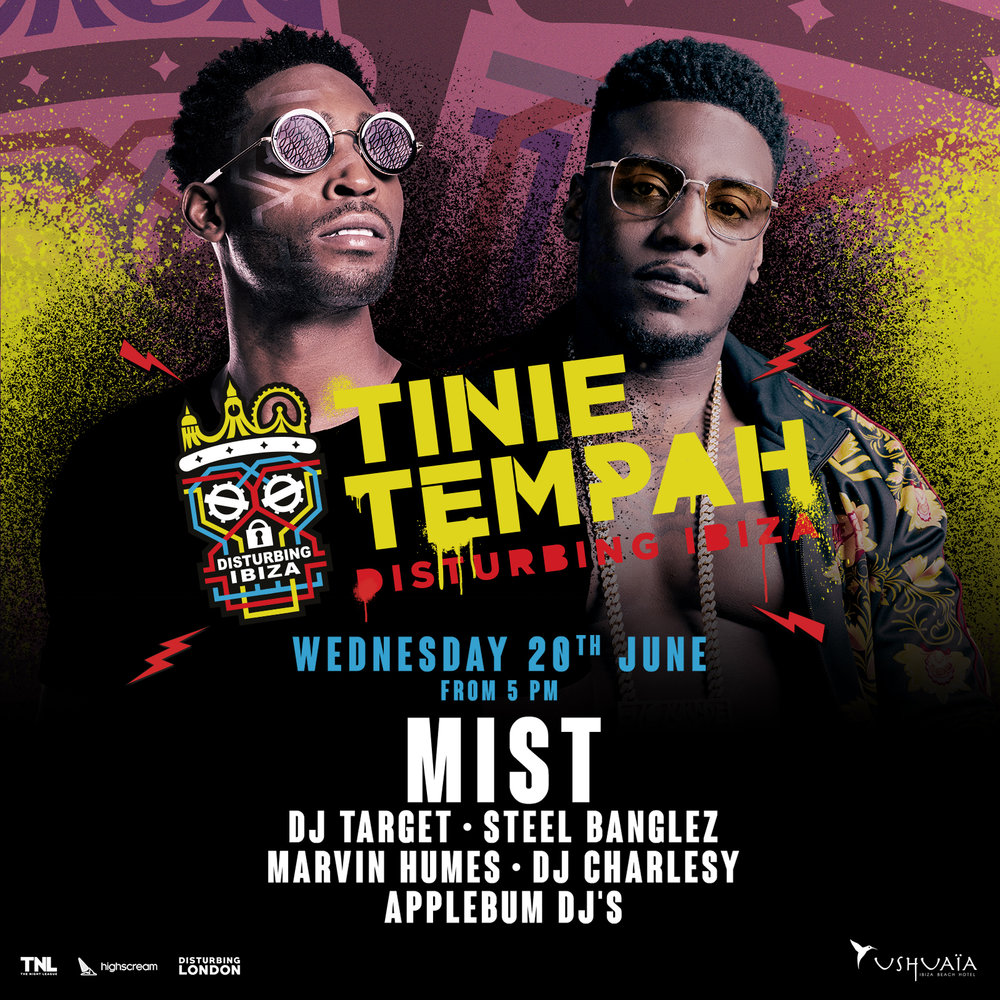 20JUNE-TinieTempah-Square-1600x1600.jpg