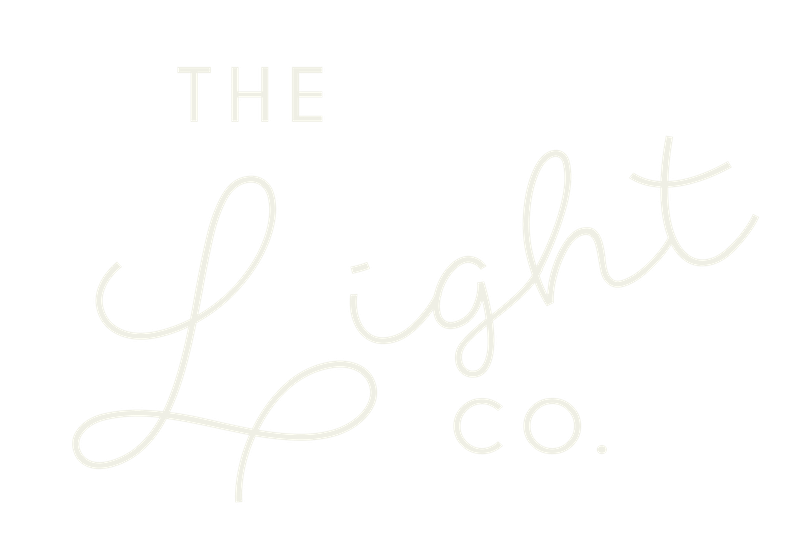 light-co-photo.png