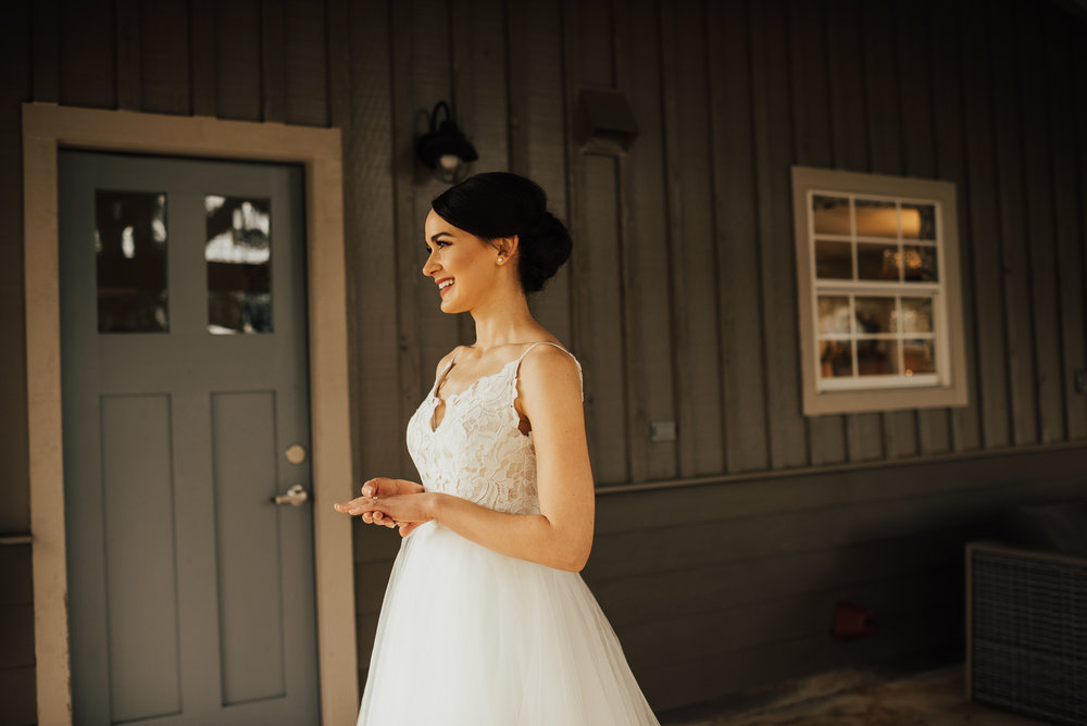 camp-lucy-wedding-93.jpg