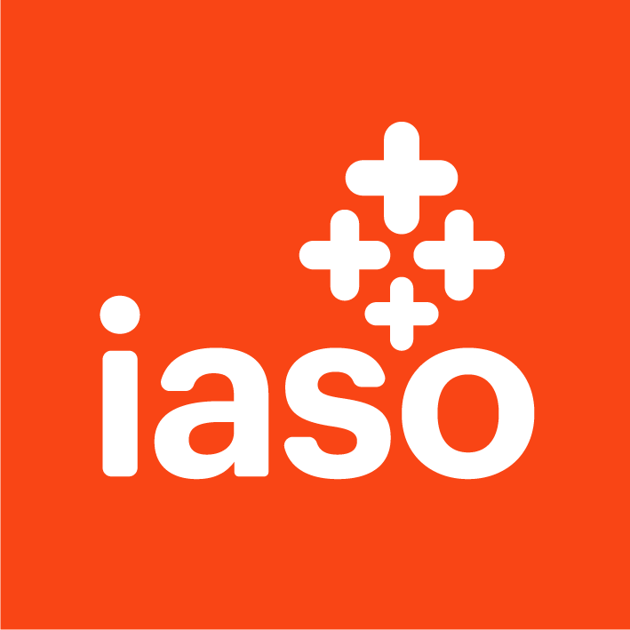 Iaso_SM_FB Profile .png
