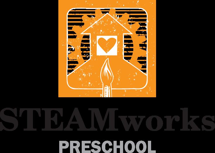 STEAMworks vector logo.png