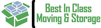 bicmoving+web+logo copy.png