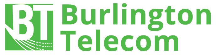 burlington telecom.jpg
