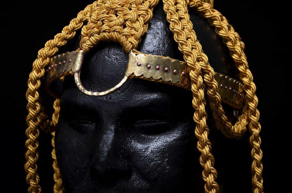 Headdress-2-SHARP.jpg