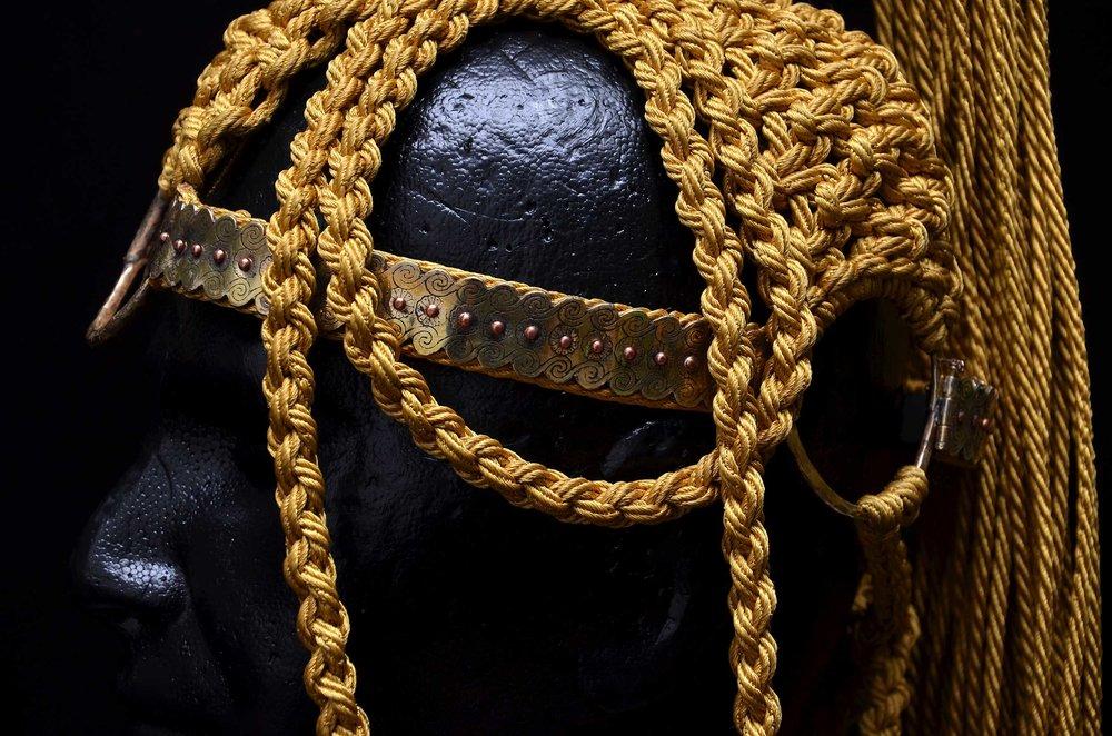 Headdress-3-SHARP.jpg