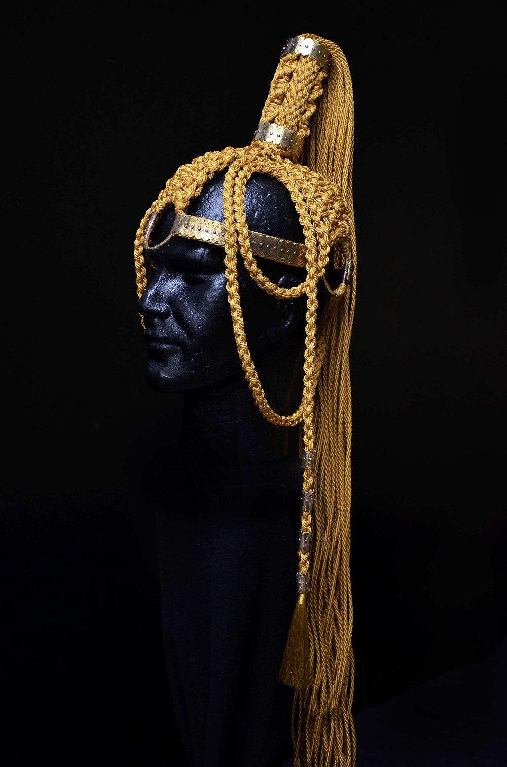 Headdress-7-SHARP.jpg