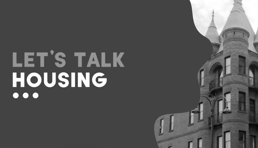 LetsTalk___housing.png
