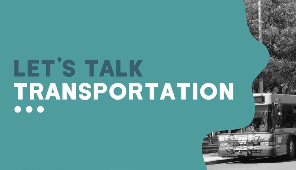 LetsTalk___transportation.png