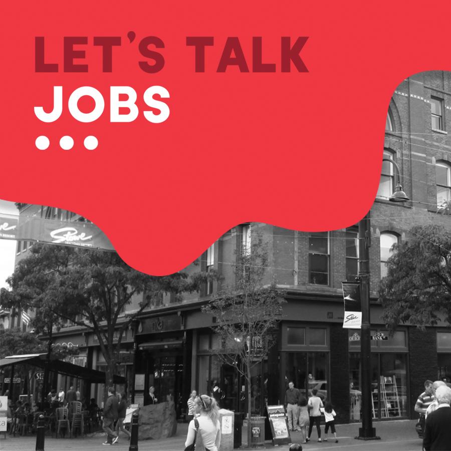 LetsTalk___jobs.png